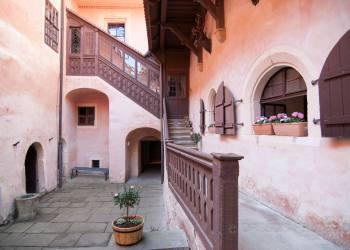 Schloss Kuckuckstein