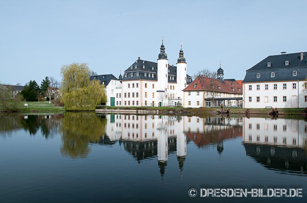 Schloss Blankenstein